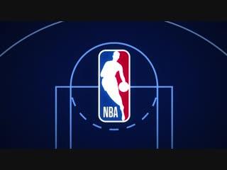 Топ-10 моментов дня в НБА