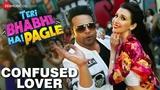Confused Lover Teri Bhabhi Hai Pagle Krushna Abhishek &amp Claudia Ciesla Mika Singh &amp Aaniya