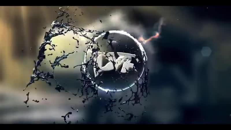 Paul Gannon - Kama Sutra = Original Mix =