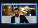 Воскресный Прямой эфир с Фуадом Аббасовым 16.12.2018 * live16122018/