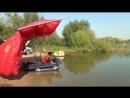 Matrasoparoshyut-Матрасопарошют-Ковёр-самолёт», вариант-2. Летающий матрас. Конструкция и испытание-vvs-texnika-ccp-scscscrp