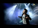 Tarkan Pare Pare Official Music Video 2008