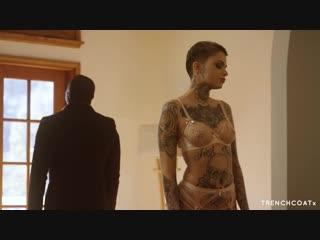 Leigh raven - payback [all sex, hardcore, blowjob, artporn, black]