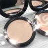Olga studio cosmetics video