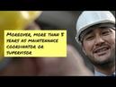 Maintenance Coordinator Dubai Job Openings