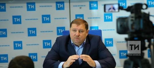 Василий середонин ставки на спорт ставки транспортного налога 2011 республика башкортостан
