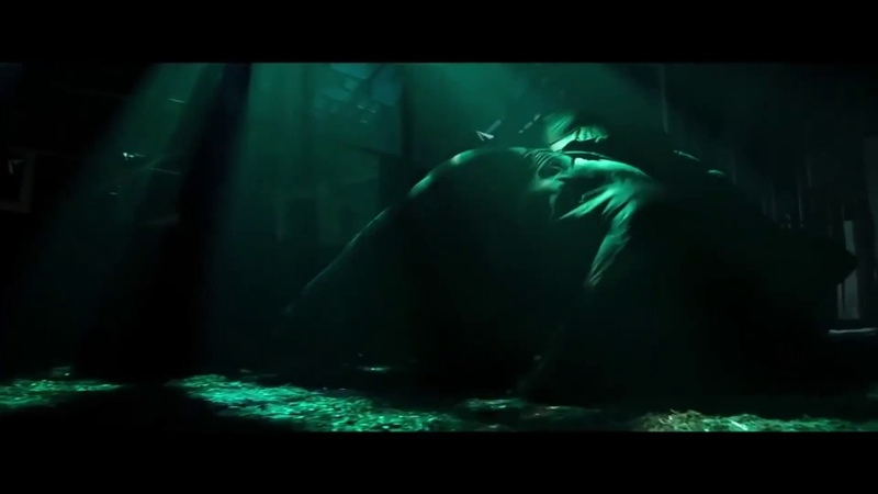 Охотники за привидениями 3 / Ghostbusters 3 / ТИЗЕР 2020