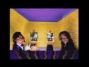 Outkast Ft Slick Rick Da Art Of Storytellin' Pt 1
