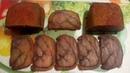 Бастурма слоёная из куриной грудки Эксклюзивный рецепт вяленого мяса