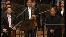 Beethoven Violin Concerto Op.61 : Julian Rachlin 정명훈 Chung Myung-Whun , KBS Symphony Orchestra
