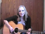 Jay Sean Do You Remember Cover By Madilyn Bailey