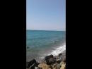26 08 18 Николаевка Крым Море