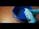 ARENA моющее средство для пола с полирующим эффектом
