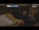 Видео-гиф съемка с 24- сцена в кровати 1б