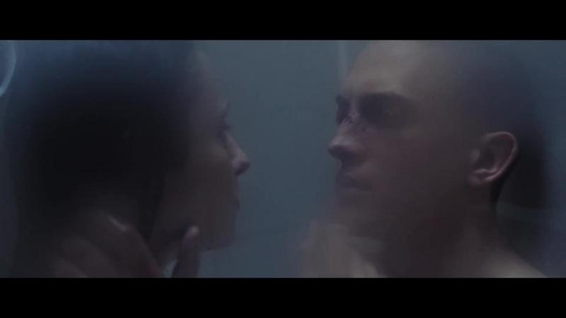 Премьера. Океан Ельзи - В небо жене (новый клип 2018 океан эльзы)