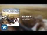 Kid Rock - Rock Bottom Blues