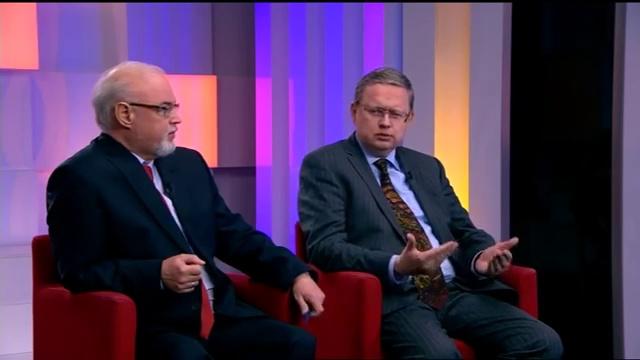 Тереза Мэй остается у власти в Великобритании, Brexit продолжается: мнения экспертов
