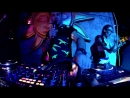 Efim Kerbut Live @ Gorsad (г. Тамбов) The Prodigy - Voodoo People (JETFIRE Remix)