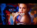 Andy Moor feat. Becky Jean Williams - The Real You (Short Mix)