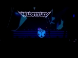 Wildstylez - Tomorrowland Belgium 2018