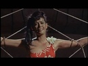 Bloody Pit of Horror aka Il boia scarlatto (1965) Italian / French ? trailer