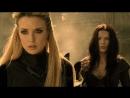 Легенда об Искателе Legend of the Seeker.s02e22.LostFilm