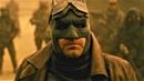 Она была для меня всем. Бэтмен против Супермена На заре справедливости