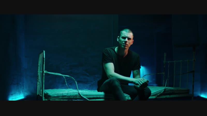 Martin Jensen, Bjørnskov - Somebody Im Not