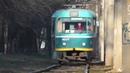 Самые опасные железные дороги в мире