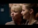 Сериал Закон и Порядок: Лондон - «5х04 Тик-так»