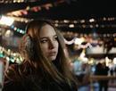Виолетта Малахова фото #7