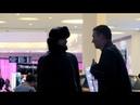 Edward Bil НОВЫЙ СУМАСШЕДШИЙ ПРАНК/ЛУЧШИЕ МОМЕНТЫ/ЛУЧШИЙ ПРАНКЕР НА YouTube /Нарезка ЧИ ДА ИЛИ НЕ ЧИ