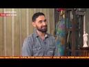 Виталий Козловский в гостях программы Ранкова Кава з Владленой Сопко на канале Bambarbia TV