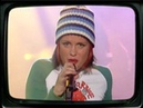 Aqua Barbie Girl ZDF Chart-Attack 1997