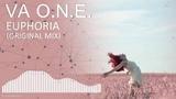 va o.n.e. - euphoria (Original mix)