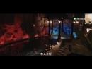 "[VIDEO] 180804 Lay Cut @ Drama ""The Sea of Sand"" Ep.14"