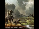 Blencathra - These Bones Became the Roots of the Forest (Full Album)