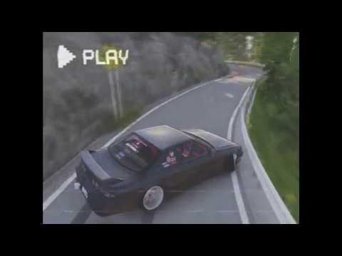 ドリフトモーメント GTAV VHS