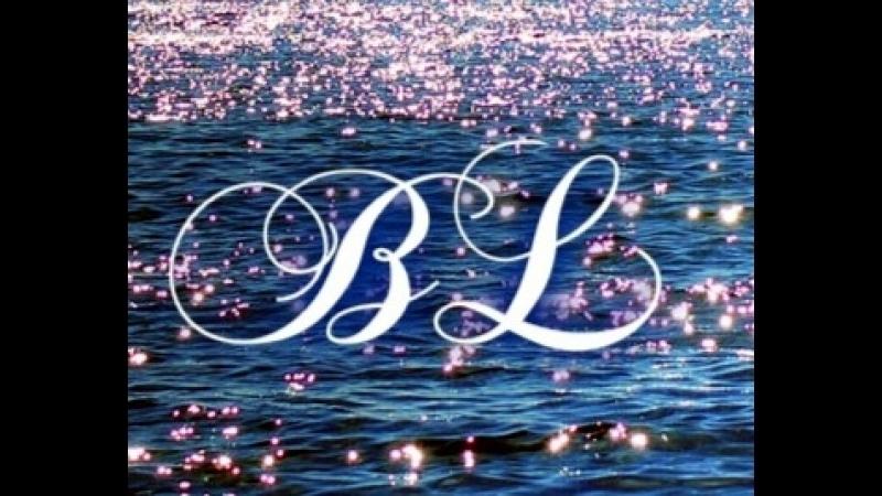 Денежные потоки с командой BeautifulLife Смотрите и не говорите, что не видели.
