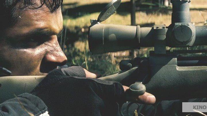 CTPEЛOK. боевик, триллер, драма, криминал, детектив