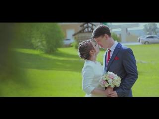 Wedding of Marcel and Darya 9 JUNE