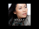 Anggun - The Good is Back (Offer Nissim Remix)