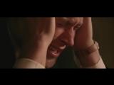 Человек на Луне Русский трейлер #2 (2018)