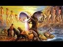 Самсара. Жизнь и смерть. Как достойно жить и умереть? (Часть 1). Сарвасатья