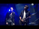 Linkin Park Jornada Del Muerto Waiting For The End Madison Square Garden 2011 HD