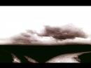 Земля тишины и темноты 1971 Режиссер Вернер Херцог документальный рус субтитры