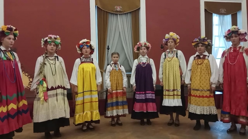 Вильнюс. Лоза