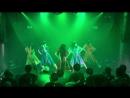 MIGMA SHELTER 「YATSUI FES」 Glad SHIBUYA 17 06 2018