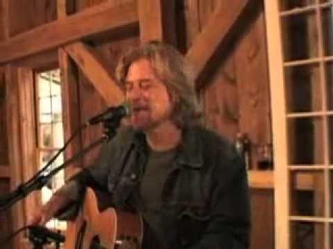 Im in a Philly Mood- Daryl Hall