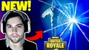 Dakotaz REACT SEASON 5 PICKAXE *NEW* VIKINGS WEAPON Fortnite Epic Funny Moments